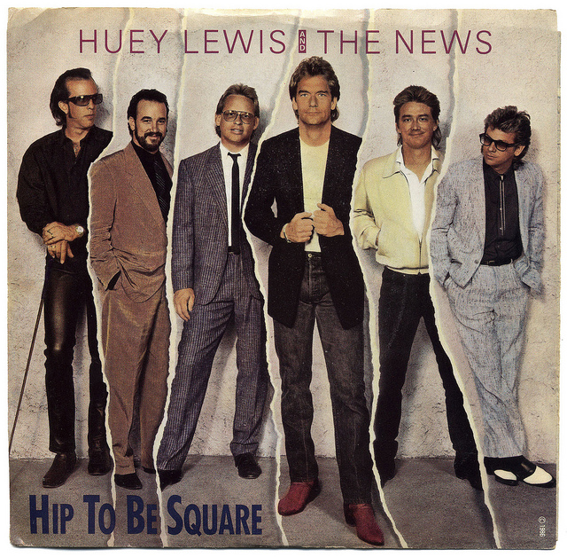 Huey Lewis & The News01.jpg